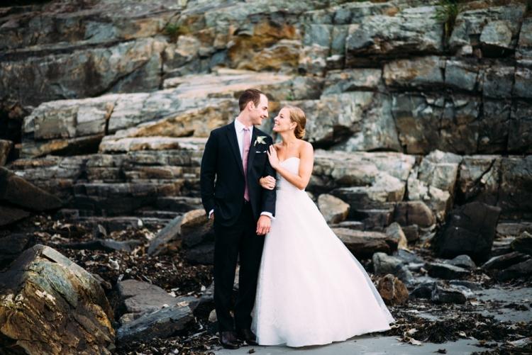 Josias River Farm Wedding-36