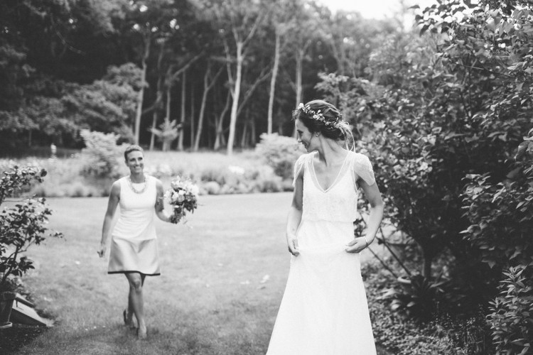 Portland Event Company Wedding-20