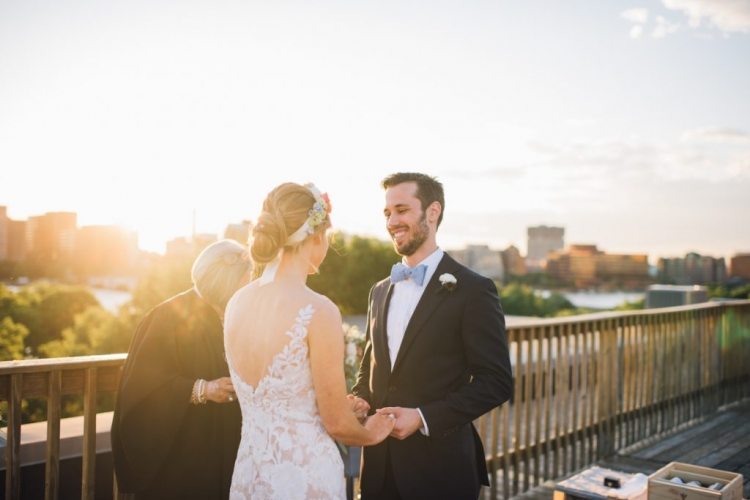 Beacon_Hill_Elopement-1