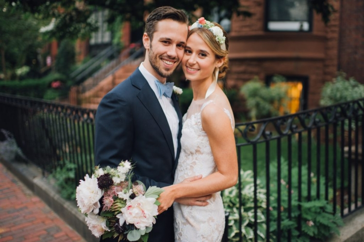 Beacon_Hill_Elopement-14