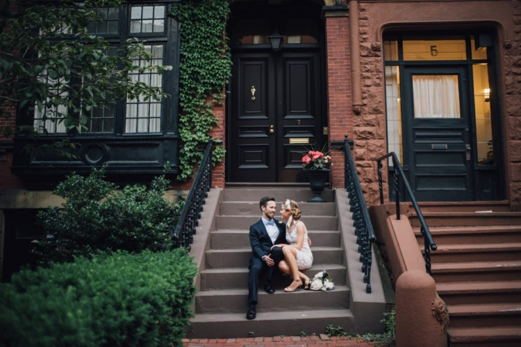Beacon_Hill_Elopement-16