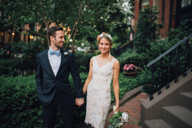 Beacon_Hill_Elopement-18