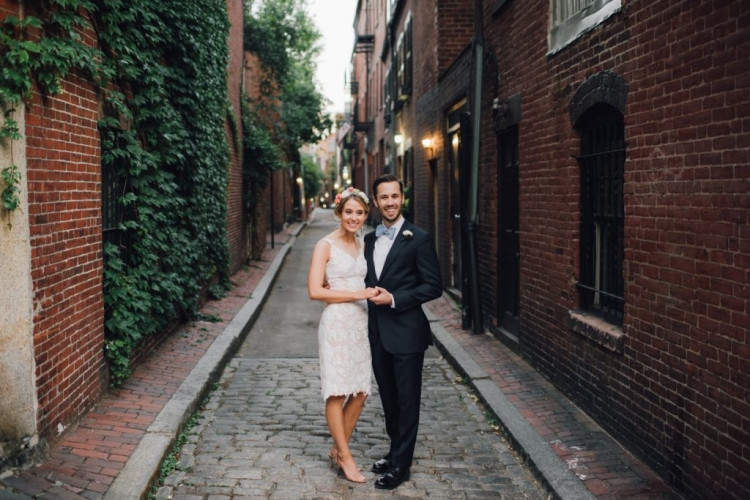 Beacon_Hill_Elopement-21