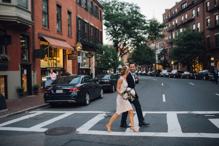 Beacon_Hill_Elopement-22