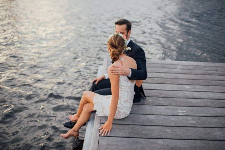 Beacon_Hill_Elopement-24