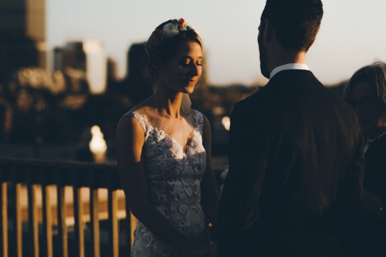 Beacon_Hill_Elopement-3