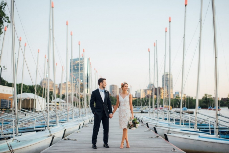 Beacon_Hill_Elopement-30