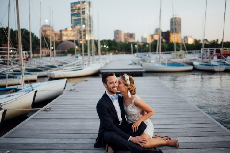 Beacon_Hill_Elopement-35