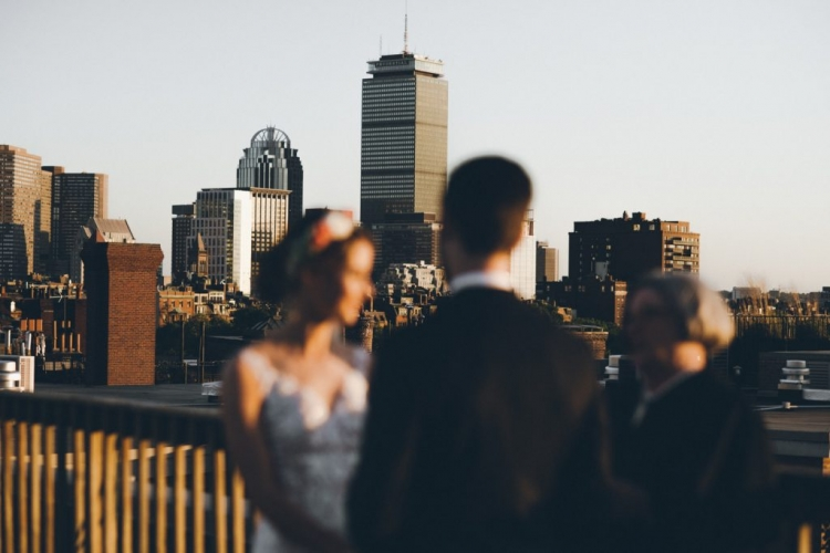 Beacon_Hill_Elopement-4