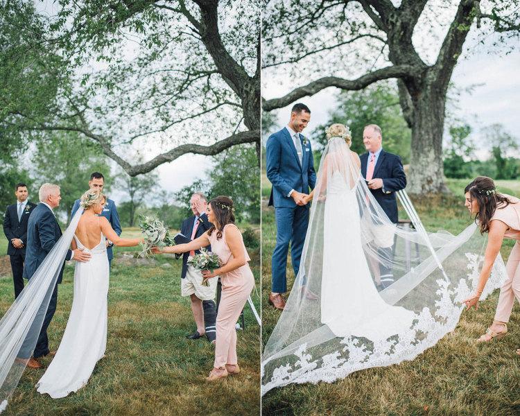 gedney-farm-wedding-1