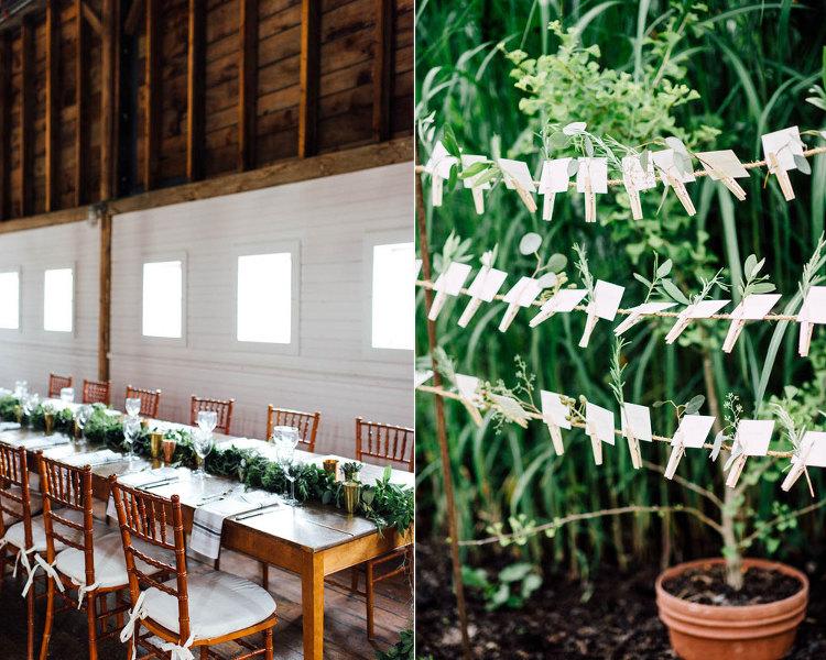 gedney-farm-wedding-2