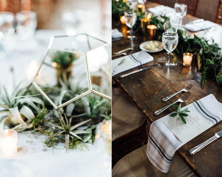 gedney-farm-wedding-4