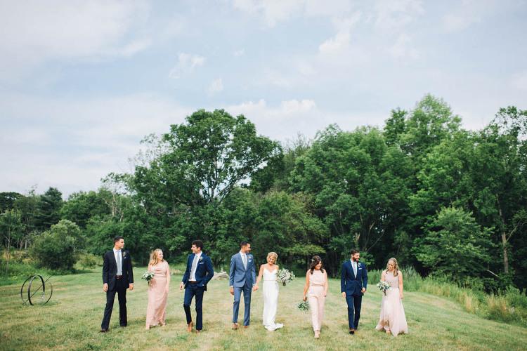 gedneyfarmwedding-27-of-13