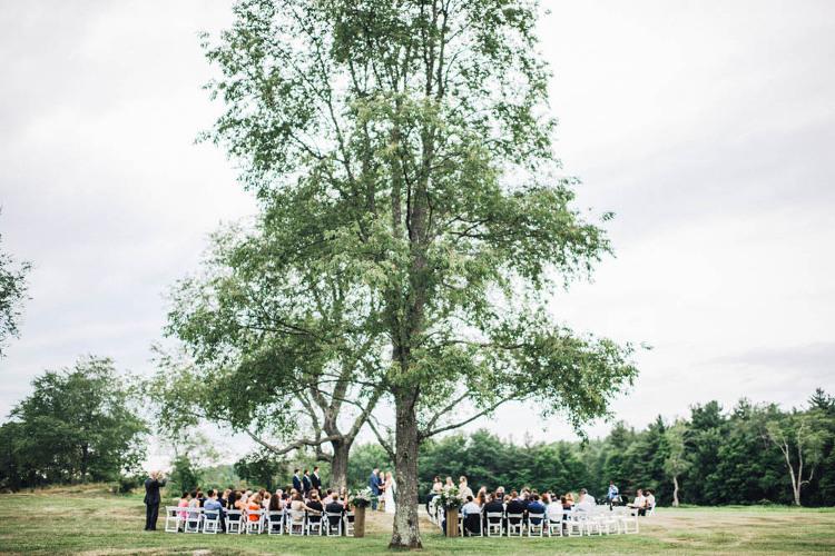 gedneyfarmwedding-38-of-22