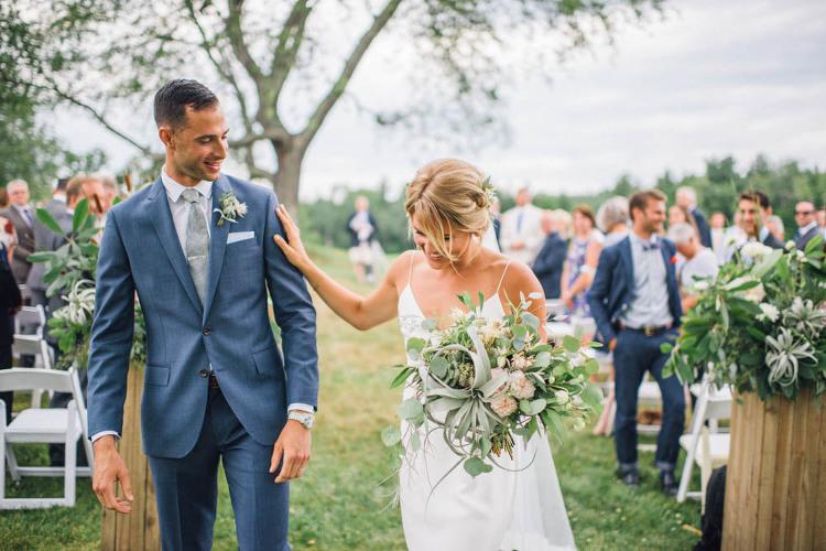 gedneyfarmwedding-47-of-22