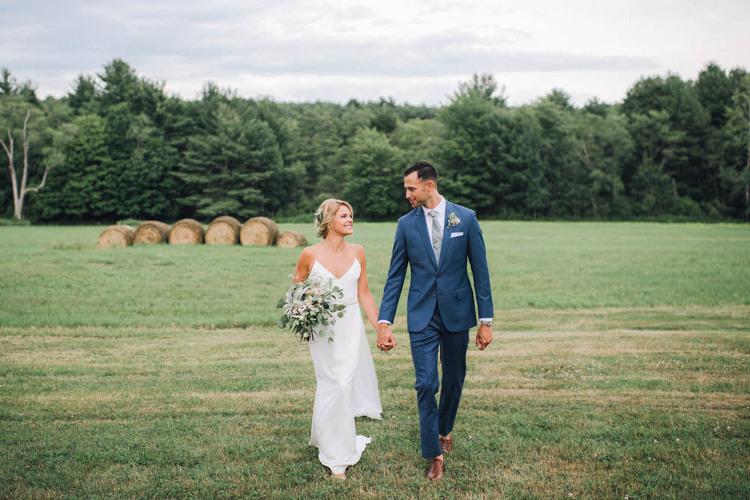 gedneyfarmwedding-49-of-22
