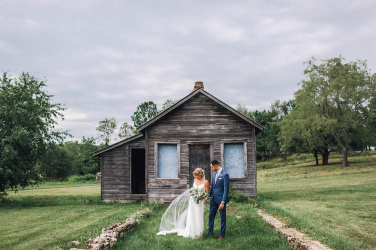 gedneyfarmwedding-51-of-22
