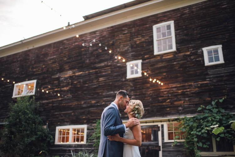 gedneyfarmwedding-58-of-20